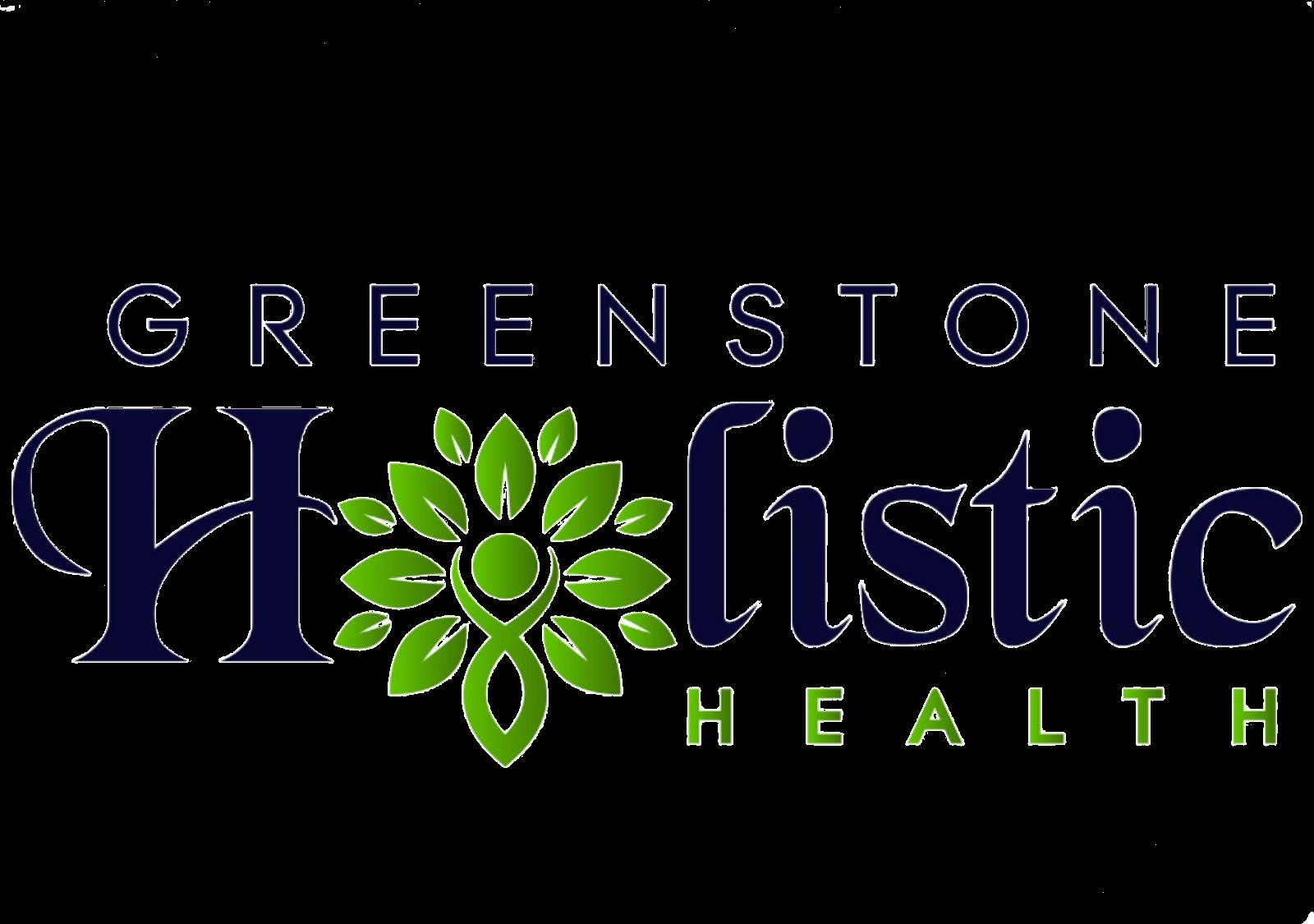 Greenstone Holistic Health